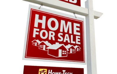 SWFL Realtors Love Including Home-Tech in the Transaction