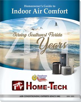 indoor-air-comfort