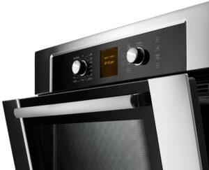 09TDI BSHOV 23A oven web