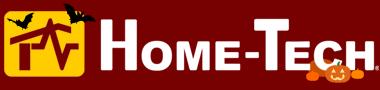 Home-Tech AC and Appliance Repair